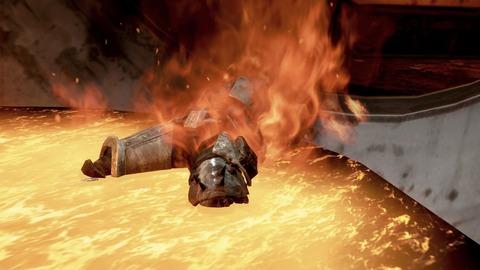 [Fallout4]スキルブック、ボブルヘッド、『サウガス製鉄所』