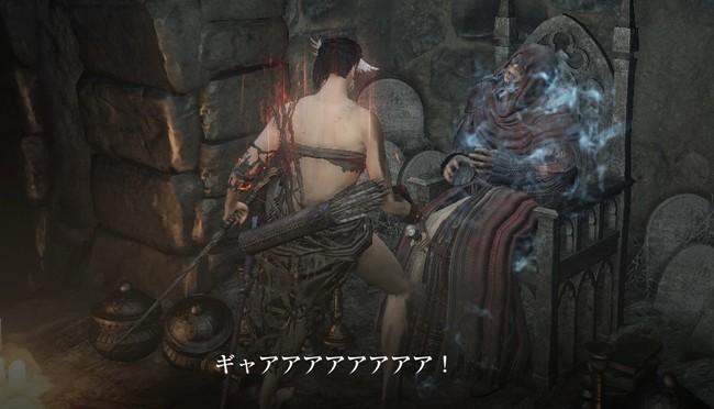 [ダークソウル3]NPC殺害・・・入手できるもの