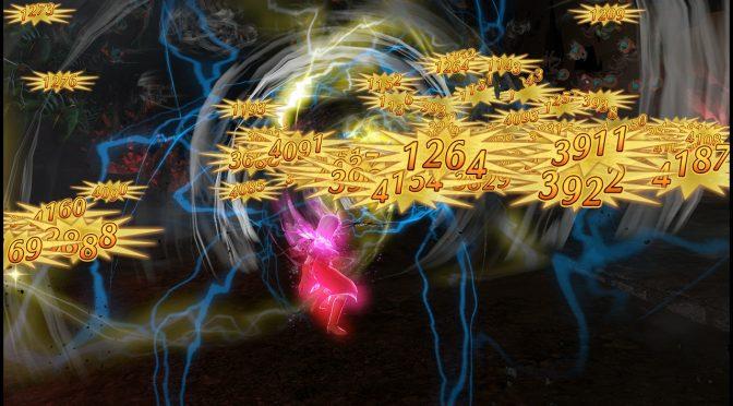 [ドラクエヒーローズ2]敵増殖アストロンいらずなやり方!!レベル上げ、熟練度上げ、素材集めに最適!