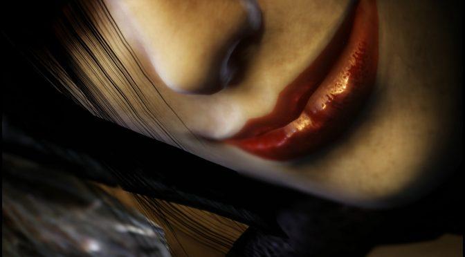 [仁王β]「闇の奥」クリア!!やっぱ難易度高い・・・