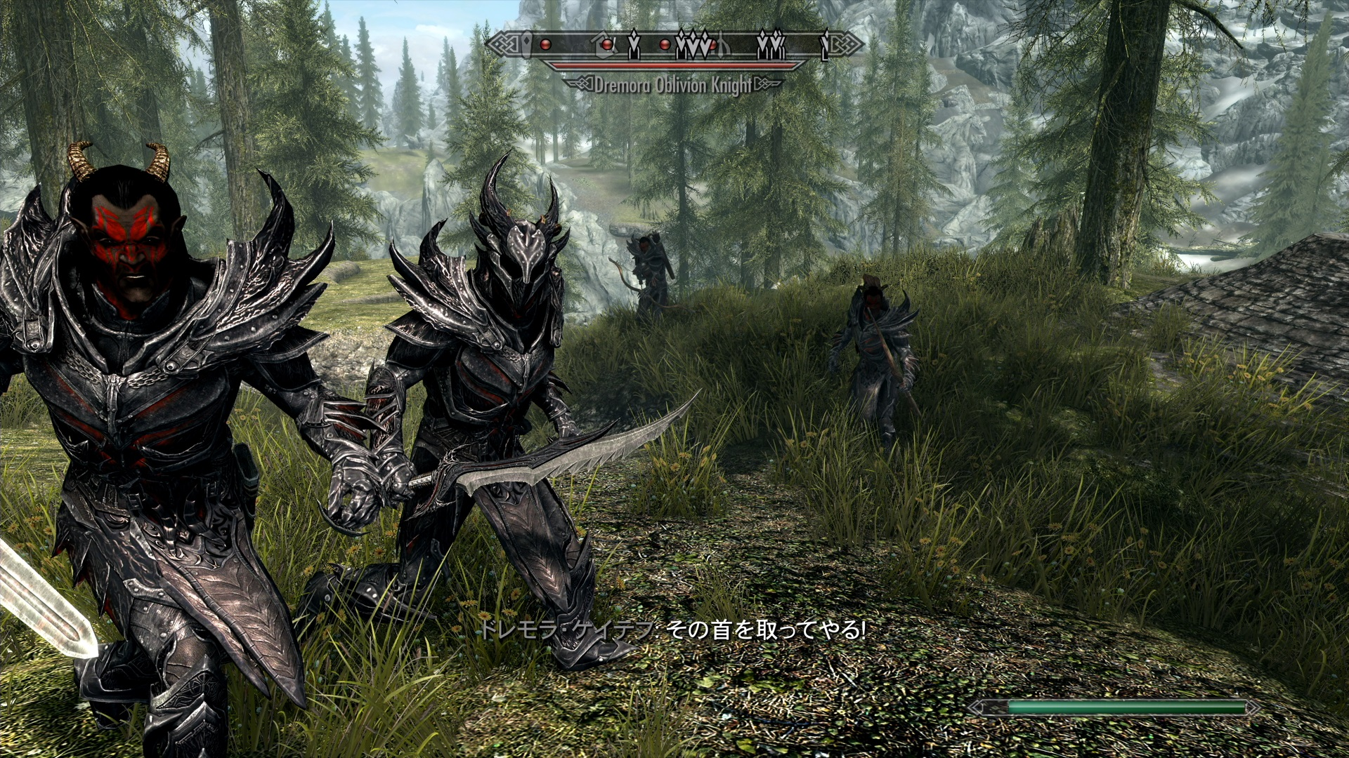how to put mods on skyrim for ps4