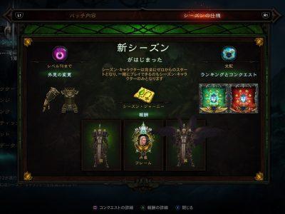 Amazon.co.jp: 3M
