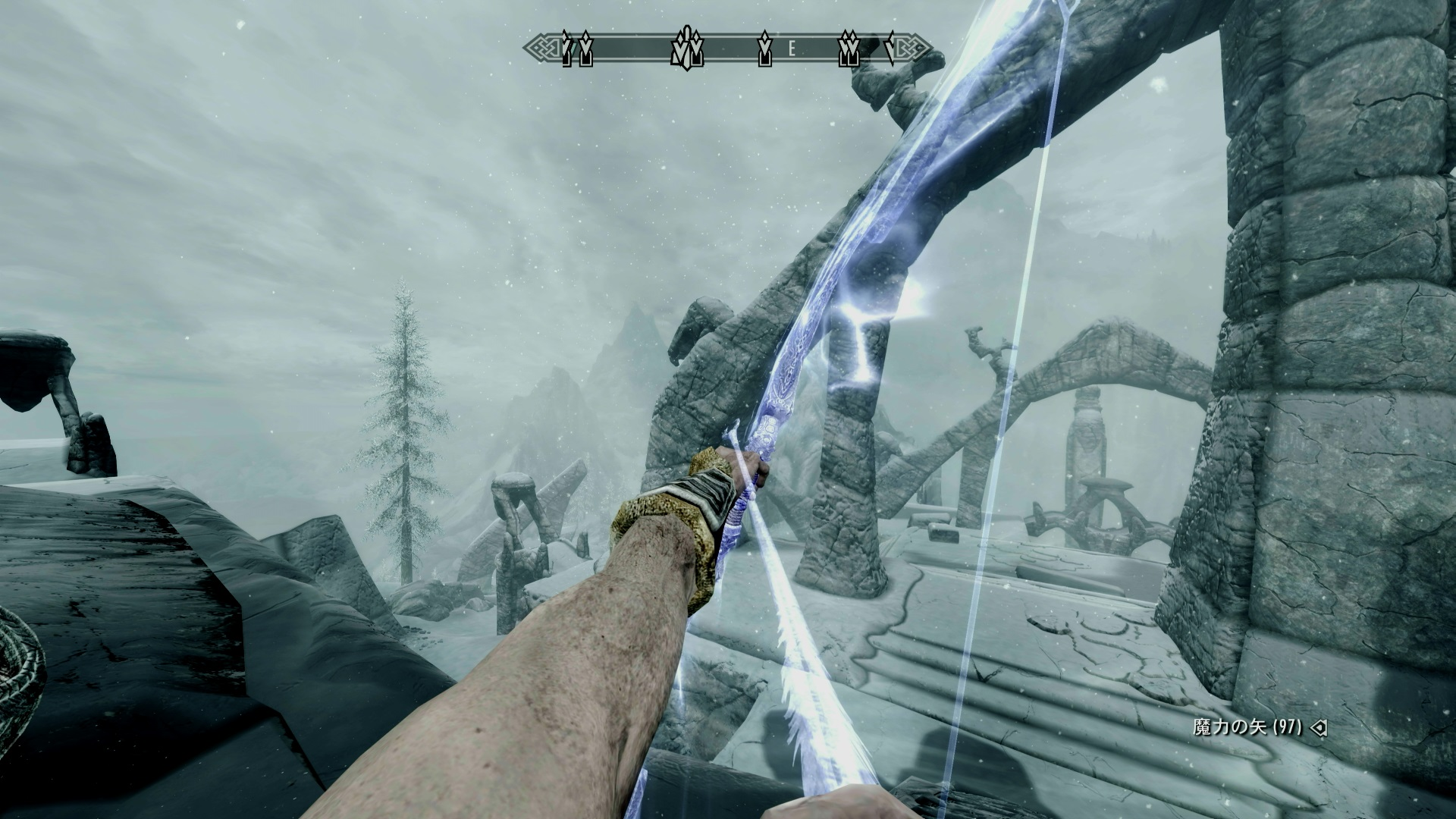 Ps4 mod スカイリム 神 【決定版】PS4版SKYRIMでおすすめなMODを動画付きで紹介