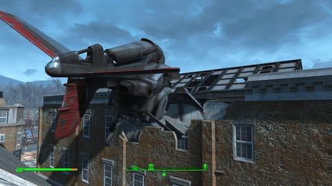 Fallout 4_20151218204529