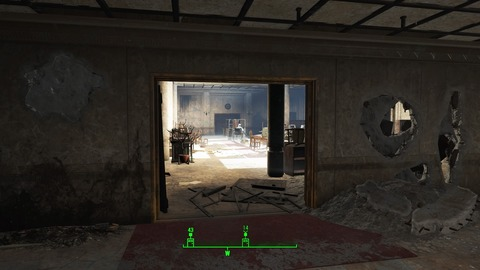 Fallout 4_20160107195544