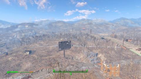 Fallout 4_20151222201439