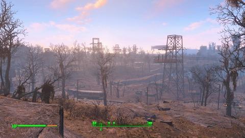 Fallout 4_20160108203513