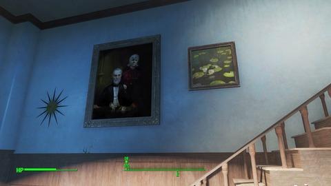 Fallout 4_20160106141917