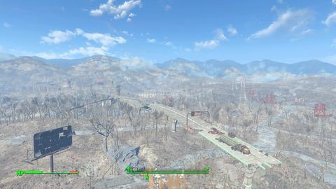 Fallout 4_20151222201954