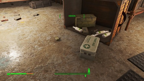 Fallout 4_20151227141556