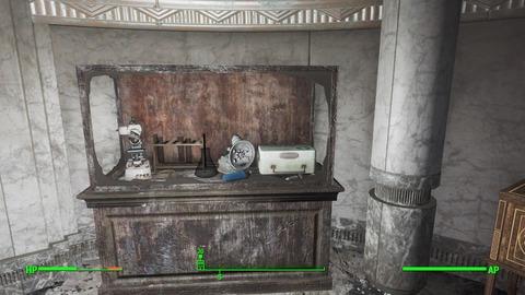 Fallout 4_20160109043426