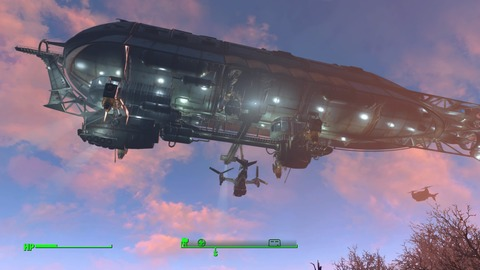 Fallout 4_20160101145305