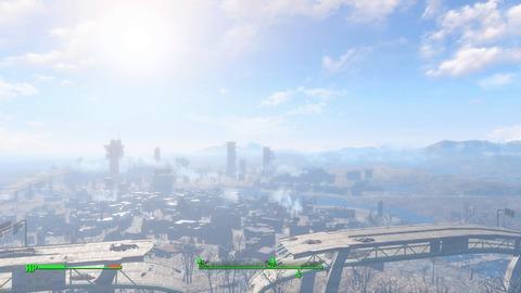 Fallout 4_20151222201502