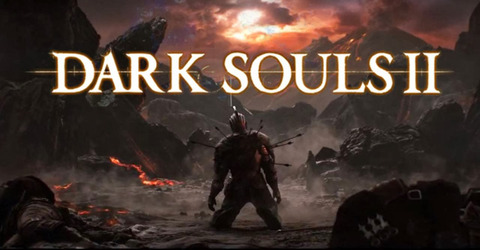 darksouls2-top