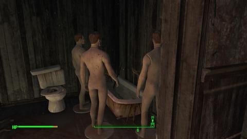Fallout 4_20151218203500