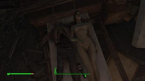Fallout 4_20151218203604
