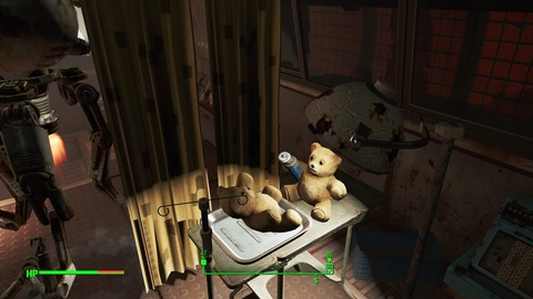 Fallout 4_20151227140819