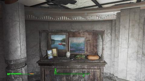 Fallout 4_20160109043414