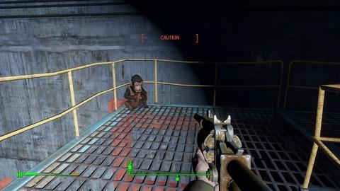 Fallout 4_20151222054346