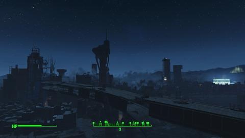 Fallout 4_20160106135256