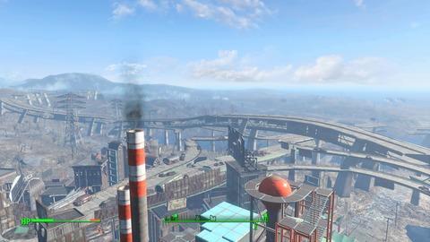 Fallout 4_20151222201535
