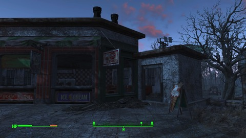 Fallout 4_20160106132806