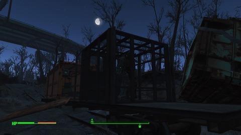 Fallout 4_20151219204753