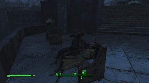 Fallout 4_20151229044556
