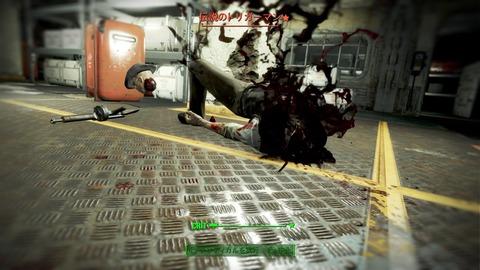 Fallout 4_20160101060542