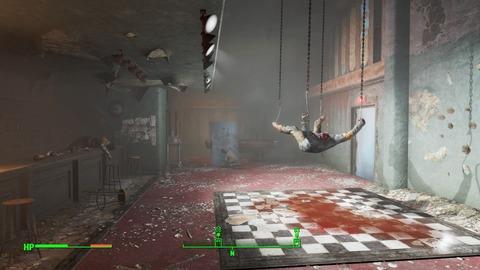 Fallout 4_20151225225342