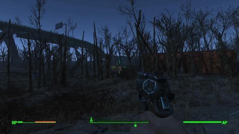 Fallout 4_20151219211255