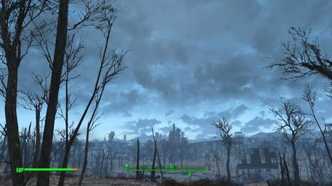 Fallout 4_20151218204738