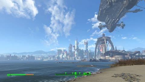 Fallout 4_20160105052444