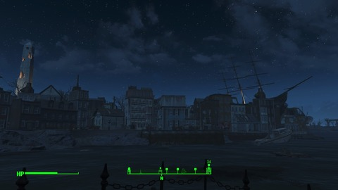 Fallout 4_20160106142412