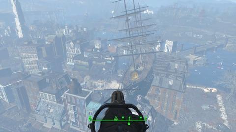 Fallout 4_20160101152338