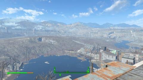 Fallout 4_20151226014100