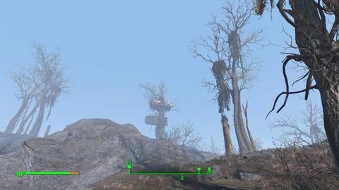 Fallout 4_20160109004138