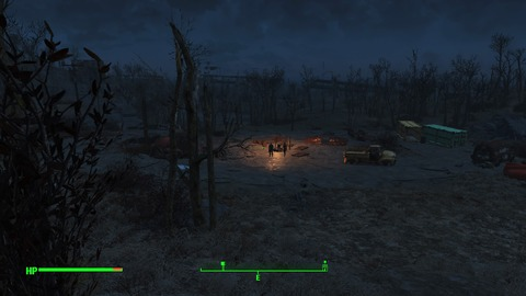 Fallout 4_20151218215947