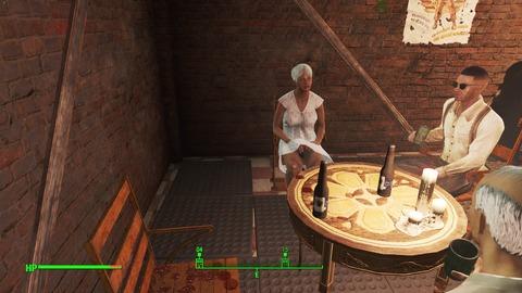 Fallout 4_20160102062735