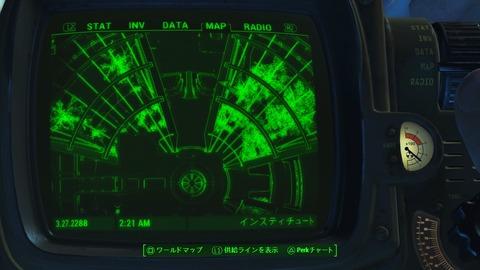 Fallout 4_20160125152924