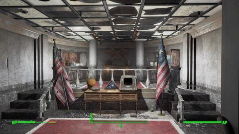 Fallout 4_20160109043130