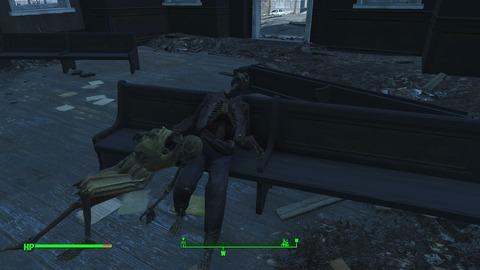 Fallout 4_20151218204204