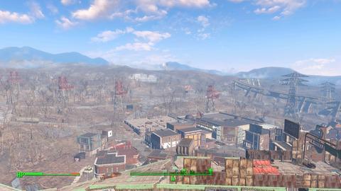 Fallout 4_20151222201425