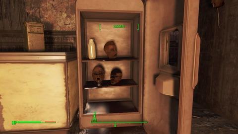 Fallout 4_20151226015419