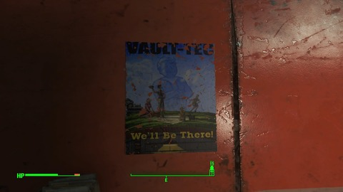 Fallout 4_20160109034012