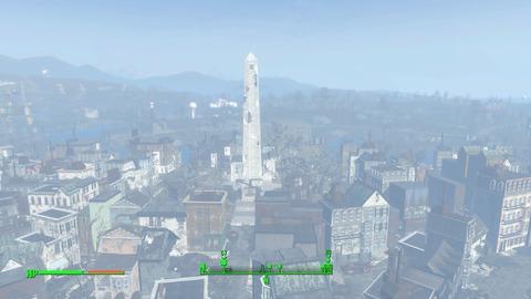 Fallout 4_20160106104318