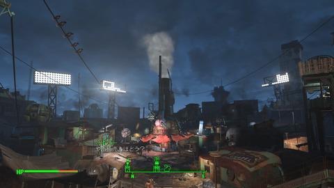 Fallout 4_20151227154144