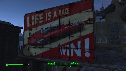 Fallout 4_20160107205522