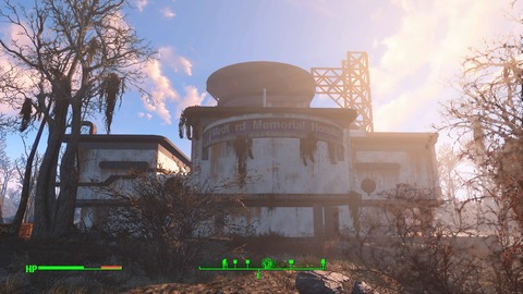 Fallout 4_20160108204040