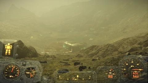 Fallout 4_20160114014343